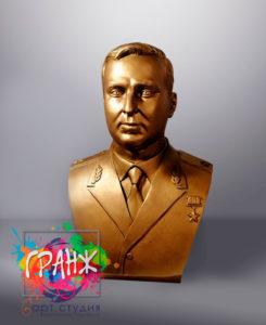 заказ скульптур Москва